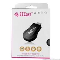 EZCast M2 kết nối HDMI không dây cho Điện thoại, Máy tính