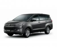 Toyota Inova G 2013 - Số tự động