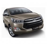 Toyota Inova G 2011