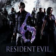 Resident Evil 6 (2013)