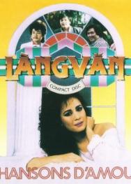 LVCD047: Various Artists – Chanson d'Amour