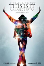 [Blu-ray] Đó là anh: Michael Jackson