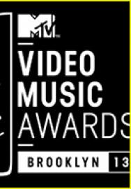 Lễ Trao Giải MTV Video Music Awards