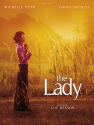Tổng Hợp Những Phim Hay Dành Cho Ngày 8/3 (2011)