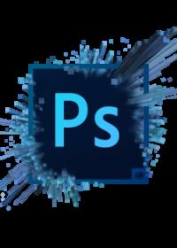 Tải về Adobe Photoshop CC 2019 cho MacOS + Thuốc