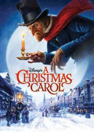 Giáng Sinh Yêu Thương (2009)