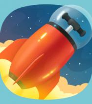 Tải về Folx Downloader Pro 5.9.13837 cho MacOS