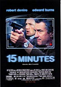 15 Phút (2001)