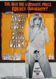 Thiên Thần Bên Trên – Ác Quỷ Bên Dưới (1974)