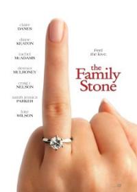 Gia Đình Nhà Stone (2005)
