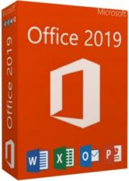 Tải về Microsoft Office 2019 Version 16.23 cho MacOS cập nhật ngày 27/3/2019