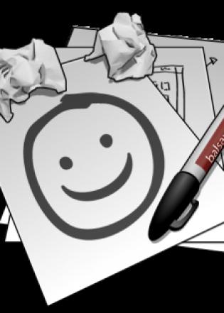 Tải về Balsamiq Mockups – Phần Mềm Thiết Kế Giao Diện Website, App