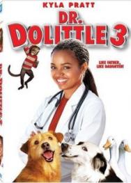 Bác Sĩ Thú Y 3 (2006)