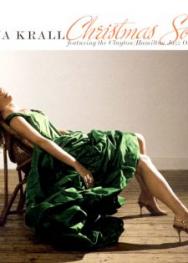 Diana Krall – Christmas Songs (2005)
