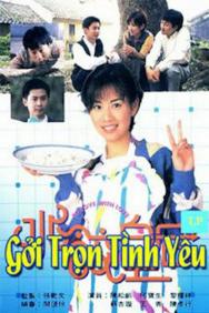 Gửi Trọn Tình Yêu (1995) ()