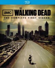 The Walking Dead S01-S10 2010-2019 1080p BluRay TrueHD Atmos 7.1 10bit x265-TVS - Xác Sống - Sub Việt Mux Sẵn - Trọn Bộ 147