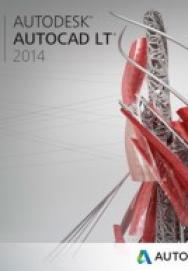 AutoDesk Autocad (2014)
