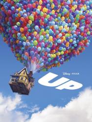 15 Bộ Phim Tiếng Anh Giúp Cải Thiện Kỹ Năng Nghe Hiệu Quả ()