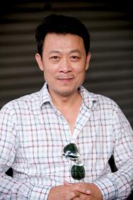 Bộ Sưu Tập Hài Kịch Vân Sơn (2017)